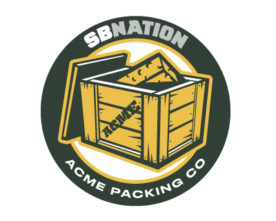 Acme Packing Company
